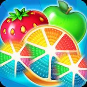 Fruit Jam: Aksa's Elly