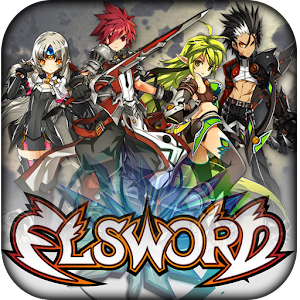 Elsword wallpaper hd android apps on google play elsword wallpaper hd voltagebd Image collections
