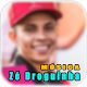 Download Ze Droguinha Musica For PC Windows and Mac