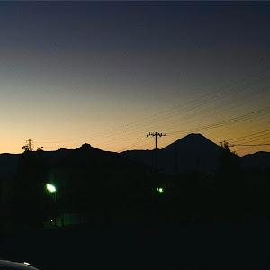 ポロ  6c    GTIのカスタム事例画像 銀色さんの2020年01月03日21:40の投稿