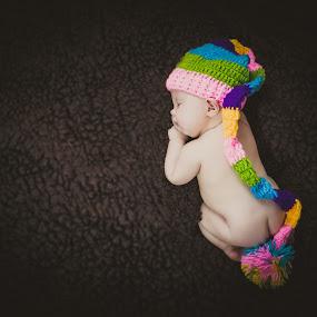 by Brooke Beauregard - Babies & Children Babies