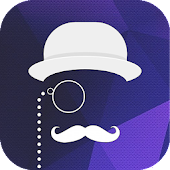 IStalker: Online Last Seen Android APK Download Free By IStalker Corparation