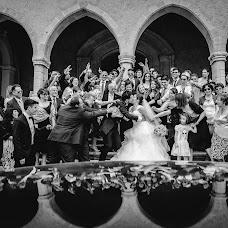 Wedding photographer Sara Sganga (sarasganga). Photo of 14.12.2016