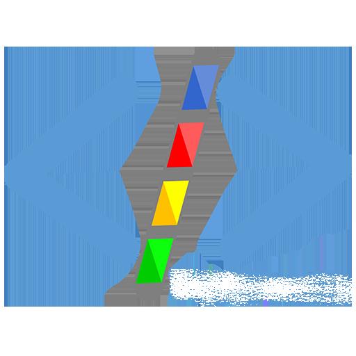 Tag Studio avatar image