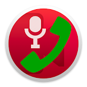 App Automatic Call Recorder MZ APK for Windows Phone