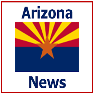 Arizona News
