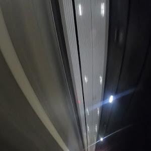 マークX GRX130 250Gのカスタム事例画像 なぐxさんの2020年03月28日02:55の投稿