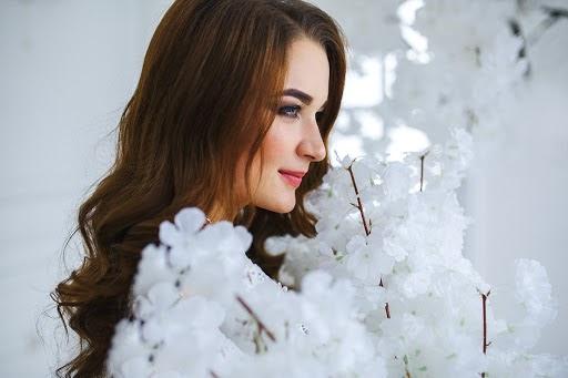 Wedding photographer Margarita Nartova (Margo201). Photo of 26.02.2018