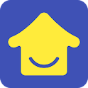 HomeTriangle: Love Your Home icon