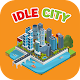 Idle City: Build City Empire for PC-Windows 7,8,10 and Mac