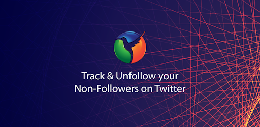 Unfollowers for Twitter - Apps on Google Play