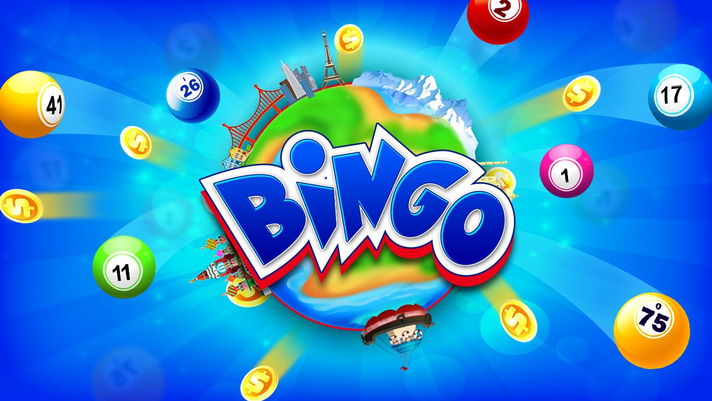 Bingo casino play game 10