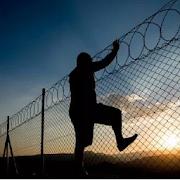 Prisoner Escape 3d Breakout Mission
