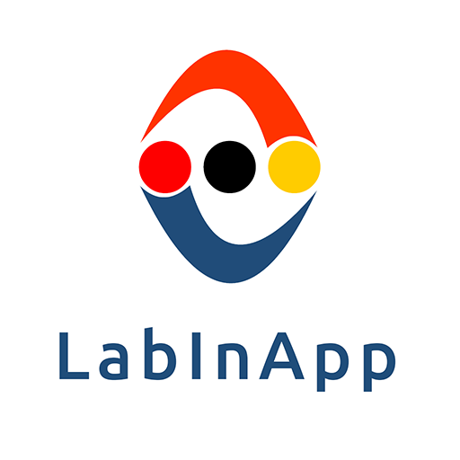 LabInApp Class 11 Physics