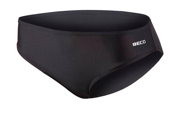 BEsuit bikini bottom classic - BE4201