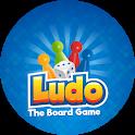 Ludo: The Board Game icon