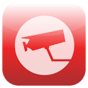 Speedy Monitoring icon