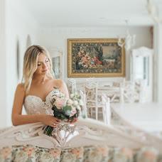 Wedding photographer Aleksandr Rostov (AlexRostov). Photo of 29.12.2018