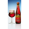 Logo of St Louis Kriek