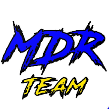 RALLY ROADBOOK PRO (MDR) Download on Windows