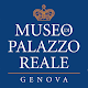 Museo di Palazzo Reale, Genoa