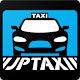 JP Táxi Motorista Download for PC Windows 10/8/7