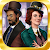 Criminal Case: Mysteries of the Past file APK for Gaming PC/PS3/PS4 Smart TV