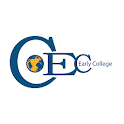 CEC Early College of Denver icon