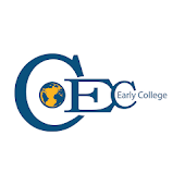 CEC Early College of Denver