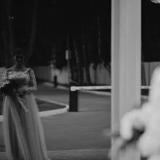 婚礼摄影师Nikolay Seleznev(seleznev)。14.05.2019的照片