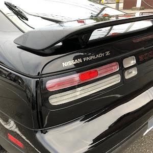 フェアレディZ 300ZX ツインターボのカスタム事例画像 フェアレディーさんの2020年07月17日05:20の投稿