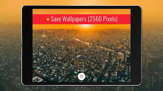 Cityscapes Wallpapers 12