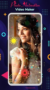 Animation Effect Video Maker with music App Latest Version  Download For Android 2