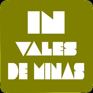 In Vales de Minas