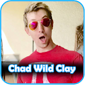 Wall Paper Chad Wild HD For Fans Android APK Download Free By WALLYAPPSNOW