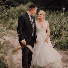 Wedding photographer Michał Teresiński (loveartphoto). Photo of 21.08.2018