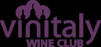 vinitaly wine club