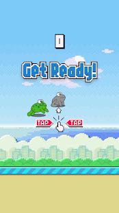 Shlep Frog Free - náhled