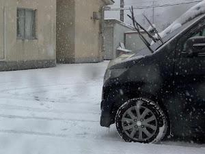 アルテッツァ SXE10のカスタム事例画像 りゅうさんの2021年01月08日21:04の投稿