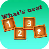 What is the next integers