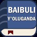 Baibuli y'Oluganda / Luganda Bible icon