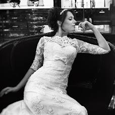 Wedding photographer Nataliya Zakharova (Valky). Photo of 17.06.2015