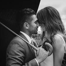 Wedding photographer Ayk Galstyan (Hayk). Photo of 16.03.2016