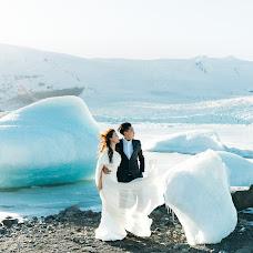 婚禮攝影師Katya Mukhina(lama)。12.04.2019的照片