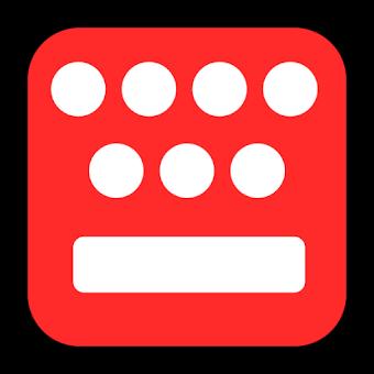 Wifi Mouse Keyboard Hileli APK indir Android iphone ios