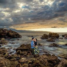 Wedding photographer Tim Ng (timfoto). Photo of 31.01.2018