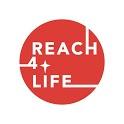 Reach4Life icon