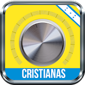 Christian Radios of Honduras