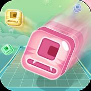 Block games - block puzzle games