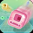 Block games - block puzzle games icon